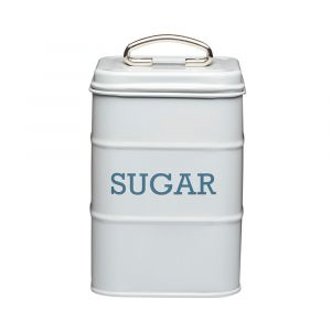 "Ёмкость для хранения сахара ""Vivid Memory"""