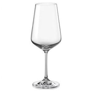 """Бокал для белого вина """"Сандра"""""""