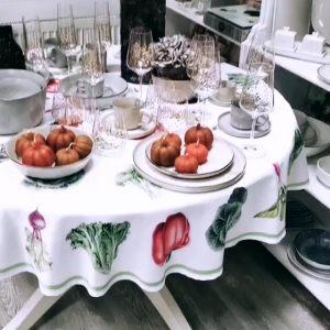 "Бокал для вина ""Брызги Шампанского"""