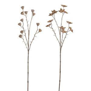 Искусственное растение в ассортименте
