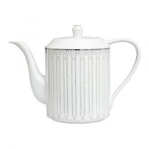 """Чайник/кофейник """"Helena"""""""