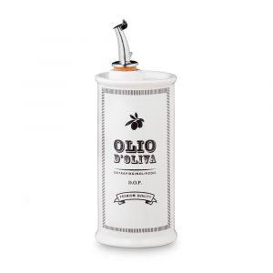"""Бутылка для масла """"Oliere Vintage"""""""