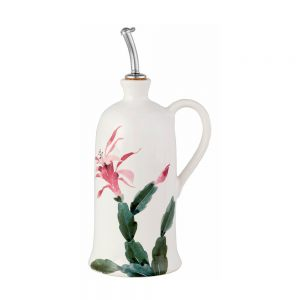 "Бутылка для масла ""Cactus"""