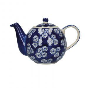 """Чайник заварочный """"English Ceramic"""""""