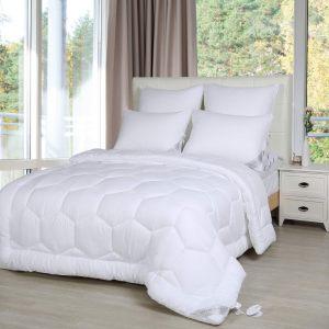 """Одеяло """"Antibacterial"""""""
