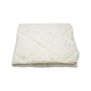 "Одеяло ""Бамбук классик"" 195х215 см"
