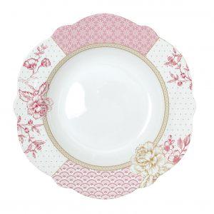 """Тарелка суповая """"Renaissance"""""""