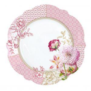 "Тарелка закусочная ""Renaissance"""