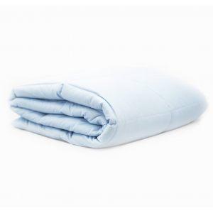 """Одеяло """"Cool Effect"""" 195х215 см"""