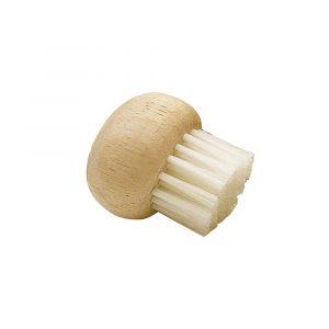 Щетка для мытья грибов