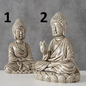 "Декор ""Будда"" в ассортименте"