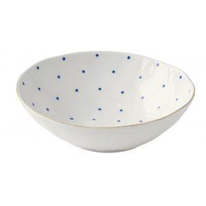 "Тарелка суповая ""Elegance"""