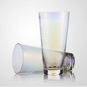Стакан-Хайбол стеклянный 16,5 см