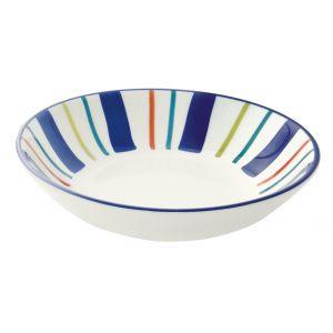 "Тарелка суповая ""Dolce Vita. Taormina"""