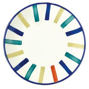 "Тарелка закусочная ""Dolce Vita. Taormina"""