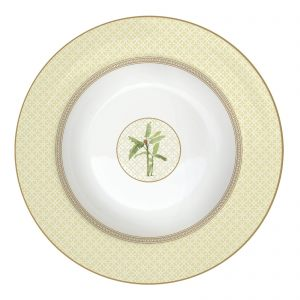 """Тарелка суповая """"Ceylon"""""""