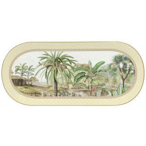 """Блюдо сервировочное """"Ceylon"""" в подарочной упаковке"""