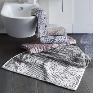 Банное полотенце Omega