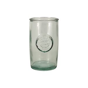 """Набор стаканов для напитков """"Present"""" 0,45 л (6 шт.)"""
