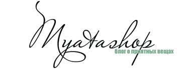 Myatashop