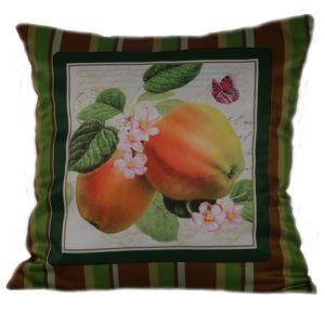 Подушечка Цветущяя яблоня