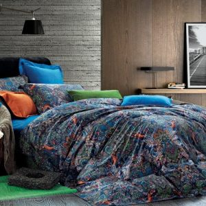 Комплект постельного белья Ascent
