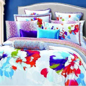 Комплект постельного белья Avanti