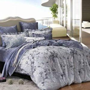 Комплект постельного белья Esperanza
