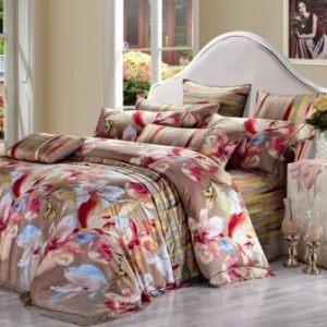 Комплект постельного белья Visconty