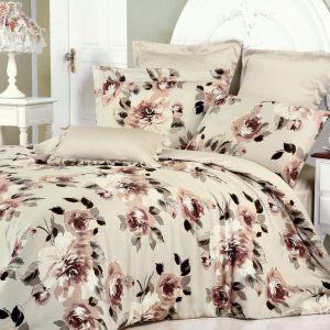 Комплект постельного белья Casa