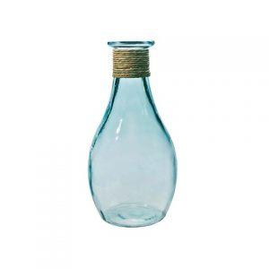 Бутыль прозрачная SAN MIGUEL