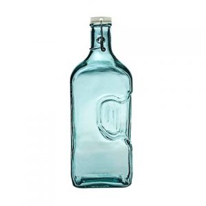 Для жидких продуктов бутыль SAN MIGUEL