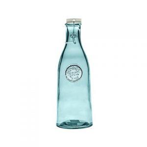 Бутыль SAN MIGUEL 950 мл