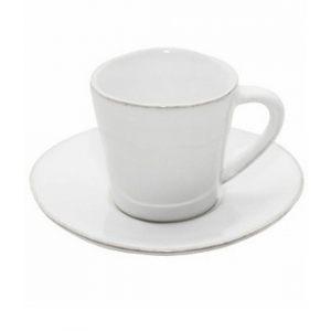 Кофейная пара COSTA NOVA Lisa
