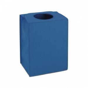 Сумка для белья (прямоугольная) - Royal Blue (синий)