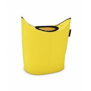 Сумка для белья Brabantia - Lemon Yellow (лимонно-желтый)