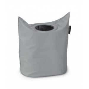 Сумка для белья - Cool Grey (серый)