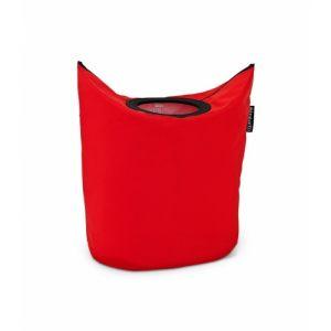Сумка для белья Brabantia - Lipstick red (красный)