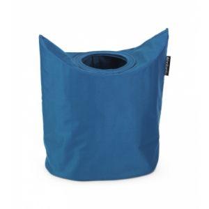 Сумка для белья - Royal Blue (синий)