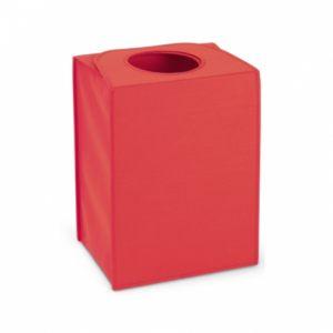 Сумка для белья (прямоугольная) - Warm red (красный)