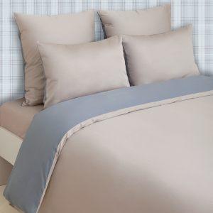 """Комплект постельного белья """"DUETTO 2"""""""