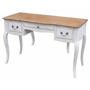 Рабочий стол (большой) Mobiler de Maison