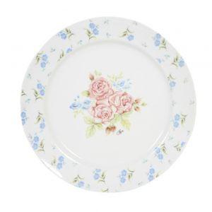 Тарелка обеденная Ter Steege Zarah