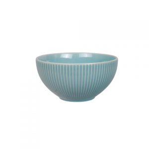 Чаша TOKYO DESIGN TEXTURED 15,5 см голубой