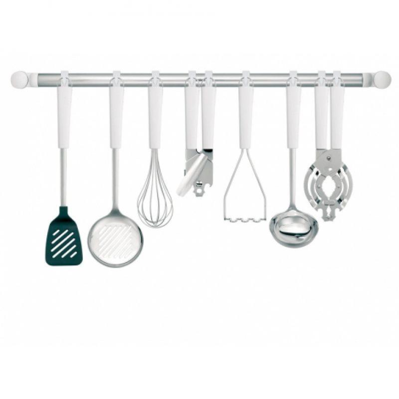Ложка для спагетти Brabantia  линейка Essential