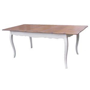 Раскладной обеденный стол Mobilier de Maison