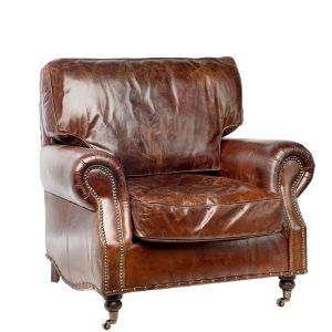 Кресло Maxwell