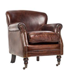 Кресло квадратное Винер
