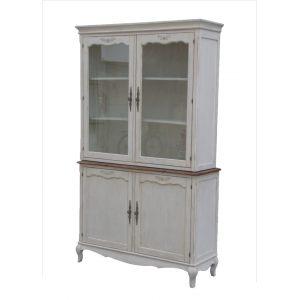 Буфет столовый  Mobilier de Maison