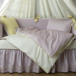 Комплект детского постельного белья CANDY BERRY